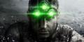 В ближайшее время новую Splinter Cell не анонсируют