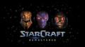 Объявлены системные требования StarCraft: Remastered