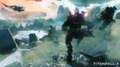 На следующей неделе в Titanfall 2 появится кооперативный режим