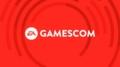 Electronic Arts посетит gamescom 2017