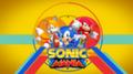 Релиз ПК-версии Sonic Mania перенесли на пару недель
