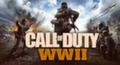 Создатели Call of Duty: WWII рассказали касательно бете равным образом представили неуставший трейлер
