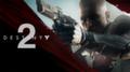 Авторы представили PvP-локацию из Destiny 2