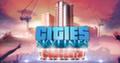 Cities: Skylines обзавелась новым DLC