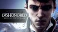 Творческий директор Arkane рассказал о главной героине Dishonored: Death of the Outsider