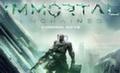 На gamescom анонсировали новый фантастический ролевой экшен в духе серии Dark Souls