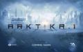 Разработчики Arktika.1 определились с датой релиза