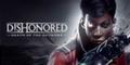 В новом трейлере Dishonored: Death of the Outsider авторы рассказывают о Чужом