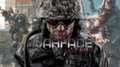 Вышло очередное обновление Warface