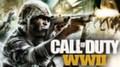 Опубликован сюжетный трейлер Call of Duty: WWII