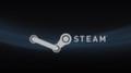 В Steam обновили систему рейтингов игр