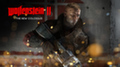 Опубликован новый геймплейный трейлер Wolfenstein 2: The New Colossus