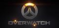 Со следующей недели в Overwatch появятся пожизненные баны
