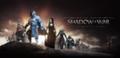 Опубликован релизный трейлер Middle-earth: Shadow of War