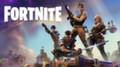 Аудитория Fortnite превысила 10 миллионов человек
