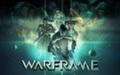 Warframe обзавелась открытым миром