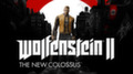 Стало известно, когда выйдут DLC для Wolfenstein II: The New Colossus