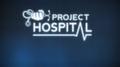 Студия Oxymoron Games анонсировала медицинский симулятор Project Hospital