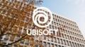 Ubisoft объявила о планах открыть новую студию в Берлине