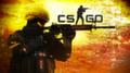 В CS: GO обновили систему матчмэйкинга