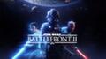Battlefront 2 на старте продается вдвое хуже, чем ожидала EA