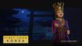 Авторы Civilization 6 познакомили игроков с новой нацией - Кореей