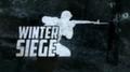В Call of Duty: WWII уже завтра стартует первое игровое событие