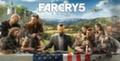 Дата выхода Far Cry 5 перенесена на месяц вперед
