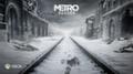 Опубликован новый трейлер Metro: Exodus