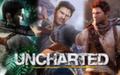 Серия Uncharted разошлась тиражом свыше 41 млн копий