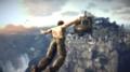Call of Duty: быть или не быть решит комиссия