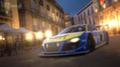 Стало известно, когда перестанут работать серверы Gran Turismo 6