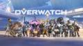 В Overwatch скоро стартует праздничное событие