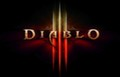 В Diablo 3 стартует праздничное событие