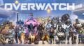 Авторы Overwatch рассказали о планах на текущий год