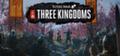 Стали известны первые подробности новой части Total War