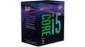 Скоро увидит свет новый процессор от Intel - Core i5-8500