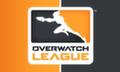 Blizzard рассказала об успехах Overwatch League