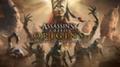 Ubisoft анонсировала финальное DLC к Assassin's Creed: Origins