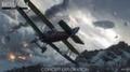 Разработчики Battlefield 1 рассказали о деталях следующего дополнения