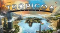 Похоже, Tropico 6 появится в продаже в сентябре