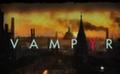 Объявлена дата выхода Vampyr
