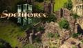 Вышло масштабное обновление для SpellForce 3