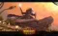 Для Warcraft 3 выйдет масштабный патч