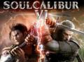 Главный герой серии The Witcher появится в SoulCalibur VI