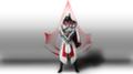 По слухам, следующая Assassin's Creed перенесет нас в Грецию