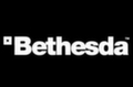 В Bethesda трудятся над сразу двумя большими играми