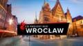 CD Projekt RED открыла новый филиал во Вроцлаве