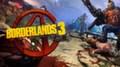 Borderlands 3 планируется анонсировать за полгода до релиза