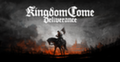Для Kingdom Come: Deliverance выпустили